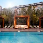 amenities slider 4 thumbnail