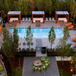 amenities slider 5 thumbnail